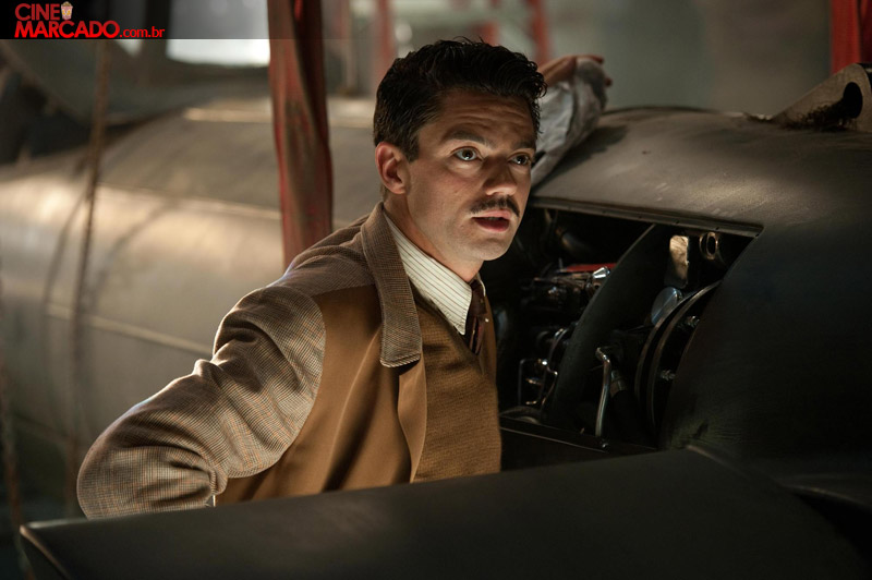 howard-stark-capam