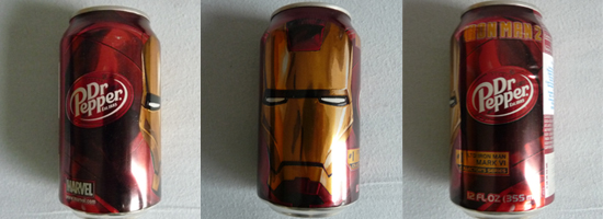 iron-man-can
