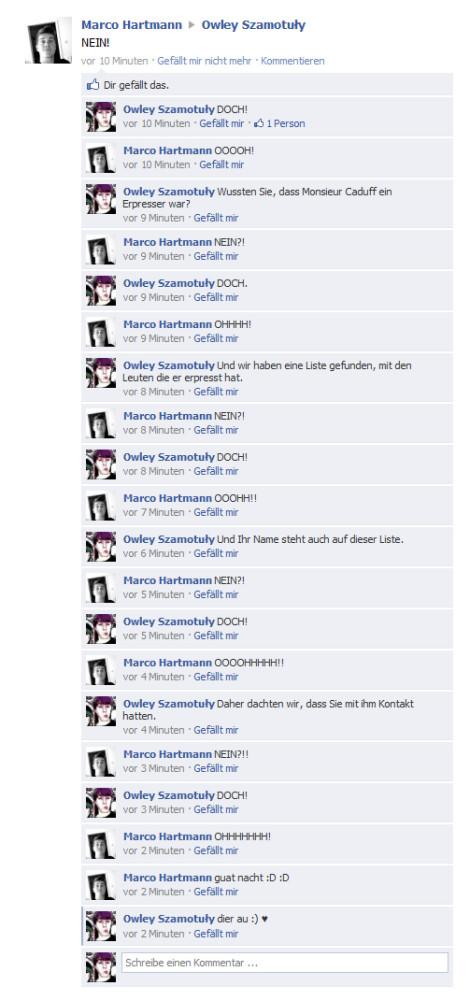 neindochoh-facebook