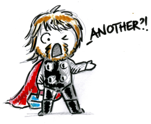 thoranother