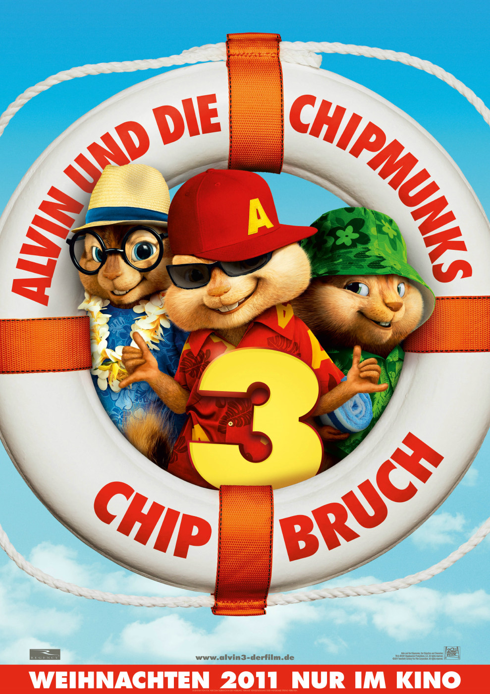 alvin-chipmunks-3