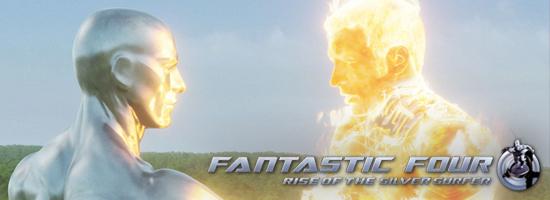 fantastic-four-rotss
