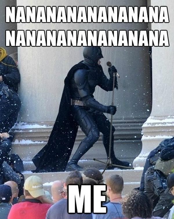 nananana-me