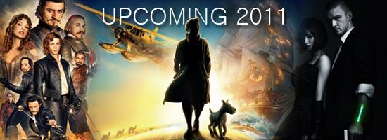 upcoming-2011