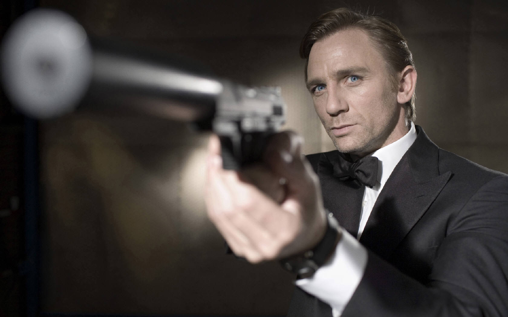 james-bond-craig1