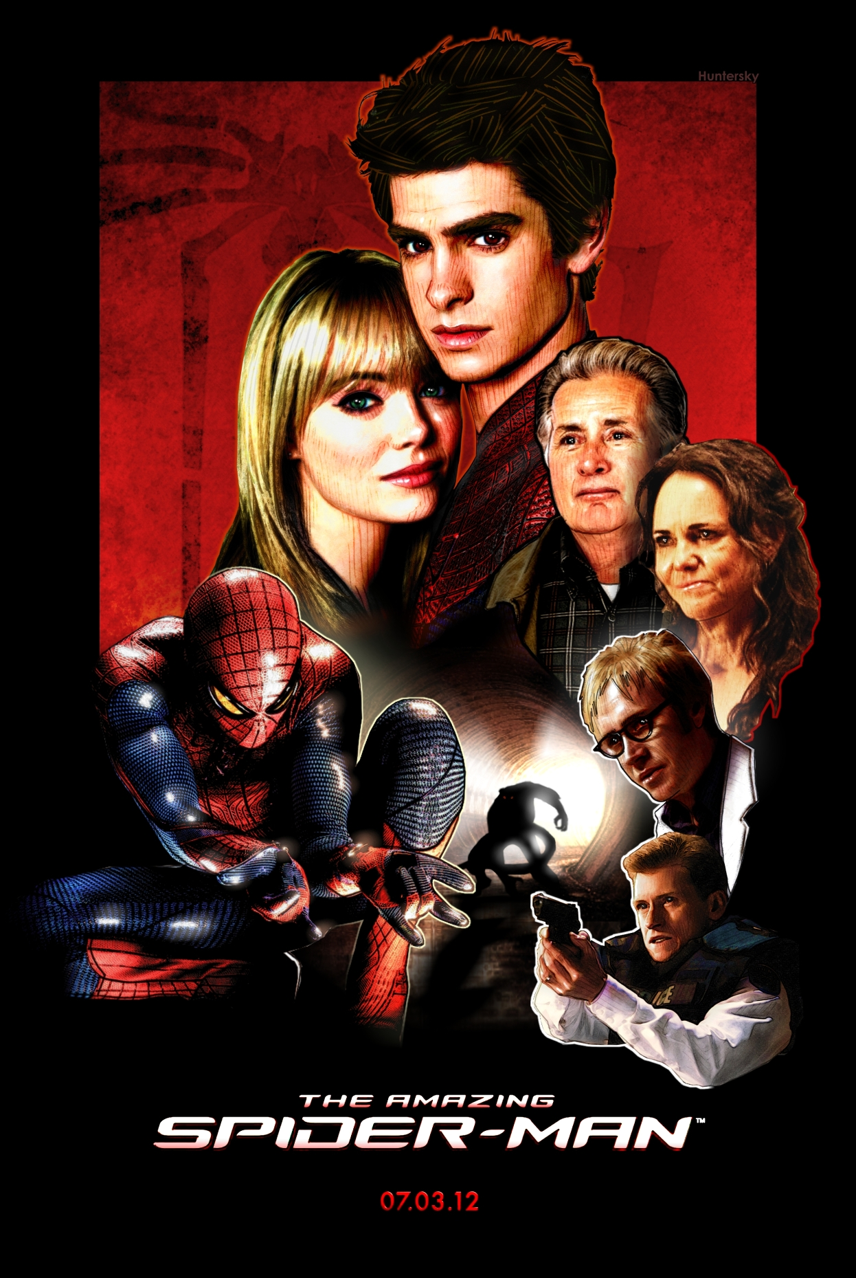 the-amazing-spider-man-fanmade