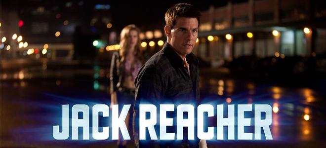 JackReacher