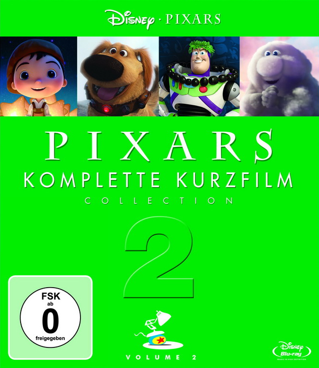 PixarCollection2