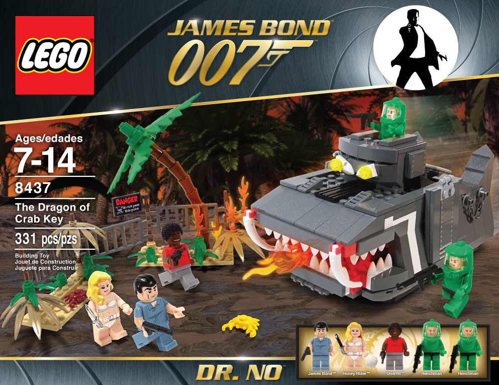 40617 Lego James Bond 007 moreover Watch furthermore Team Fortress 2 Set Get Matchmaking New Update also 7C 7C25 media tumblr   7Cbd6db0fb340283cfbaa38af6ce425568 7Ctumblr midn8uFZkj1r43mgoo1 250 gif in addition Liam Payne Balcony One Direction Picture n 4599996. on the little car bond bug
