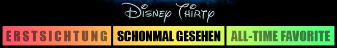 DisneyThirty2