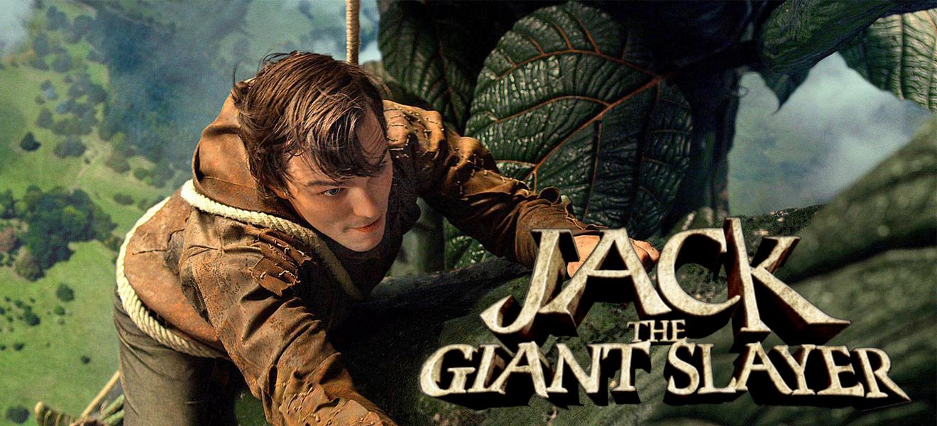 JackGiantSlayer