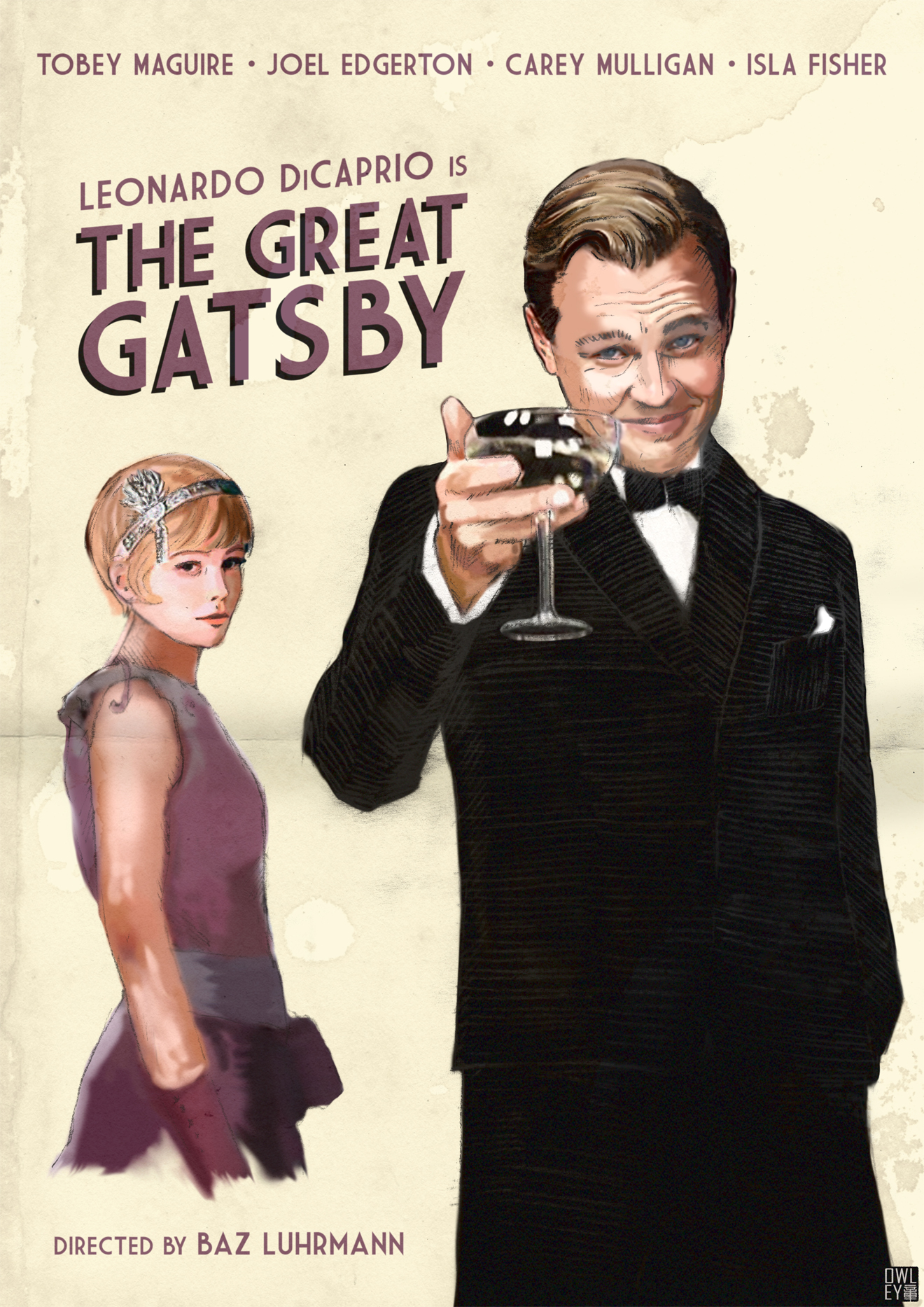 GreatGatsby2