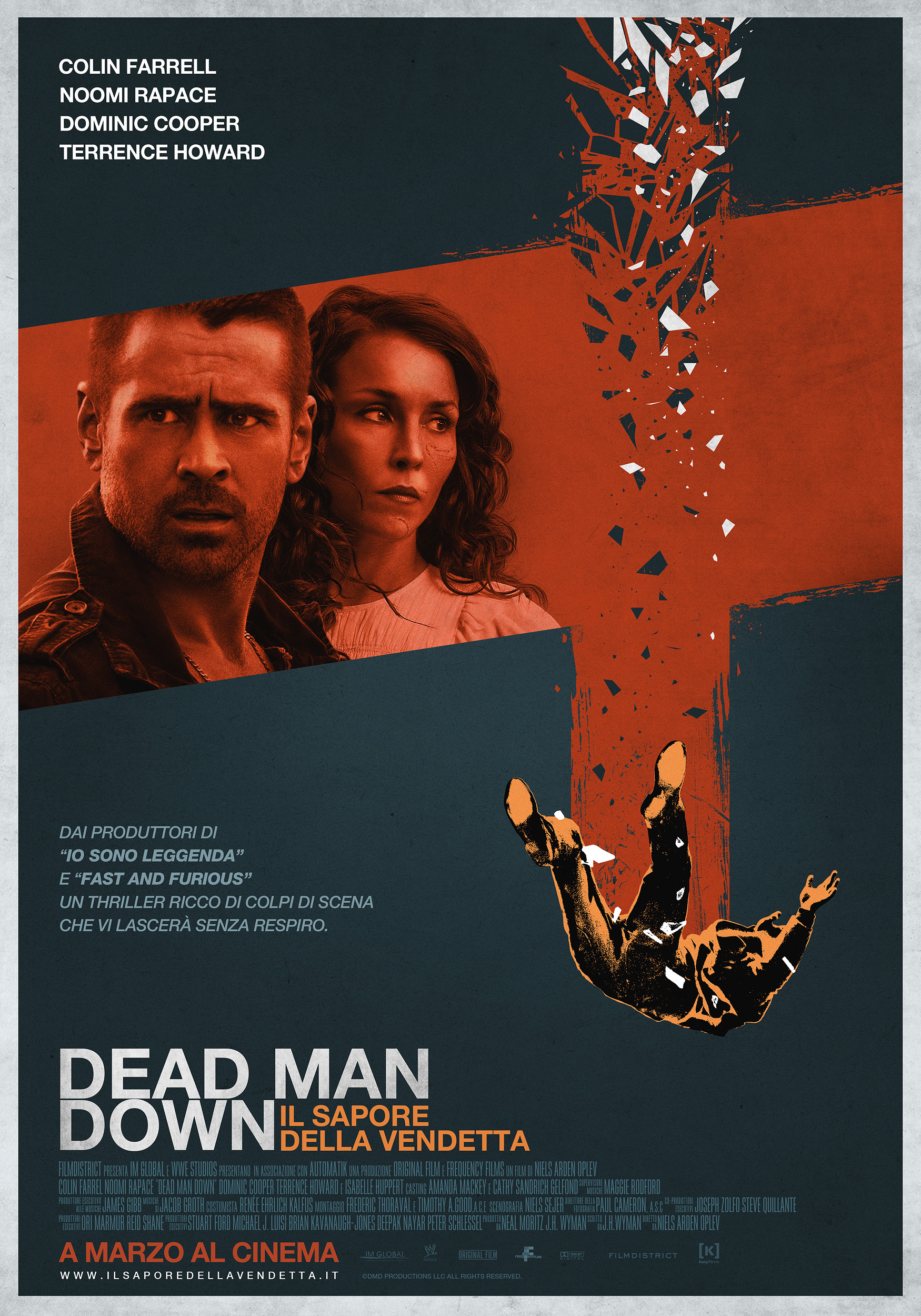 dead_man_dan___il_sapore_della_vendetta_by_medusone-d5vd1kl
