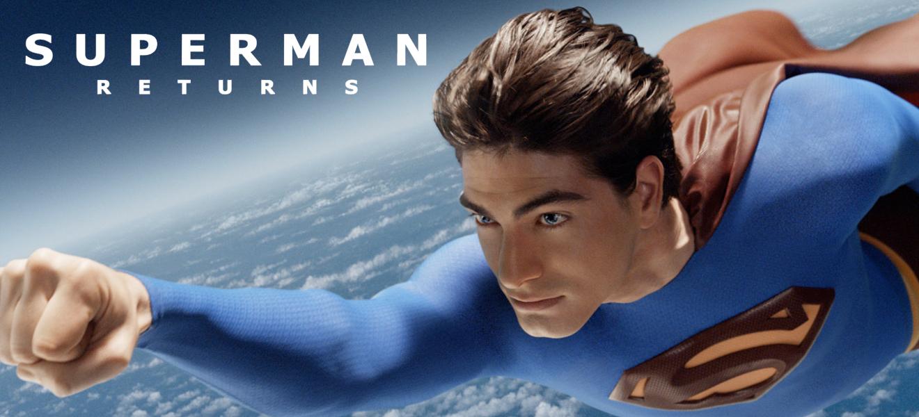 SupermanReturns