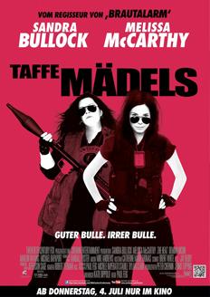 TaffeMaedels
