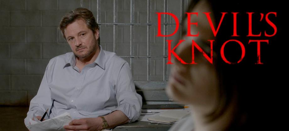 DevilsKnot