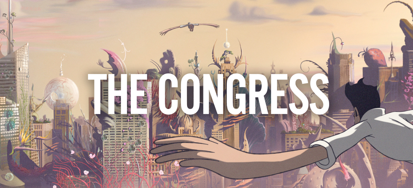 TheCongress