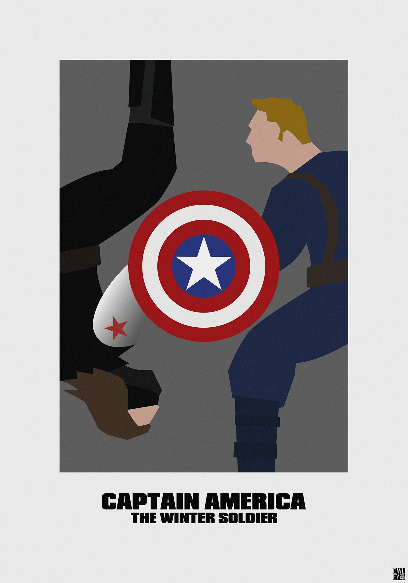 CaptainAmericaSmall