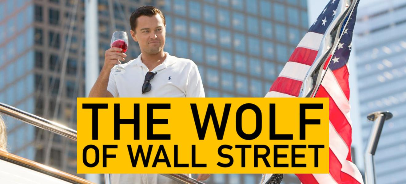 WolfWallStreet