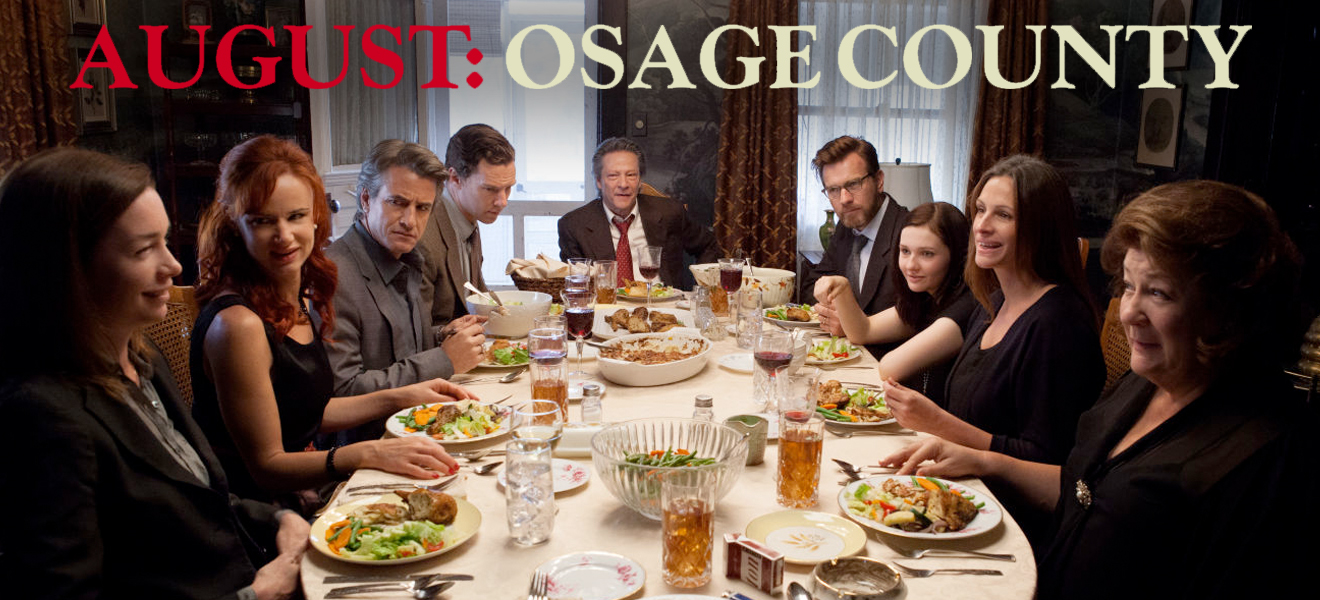 AugustOsageCounty