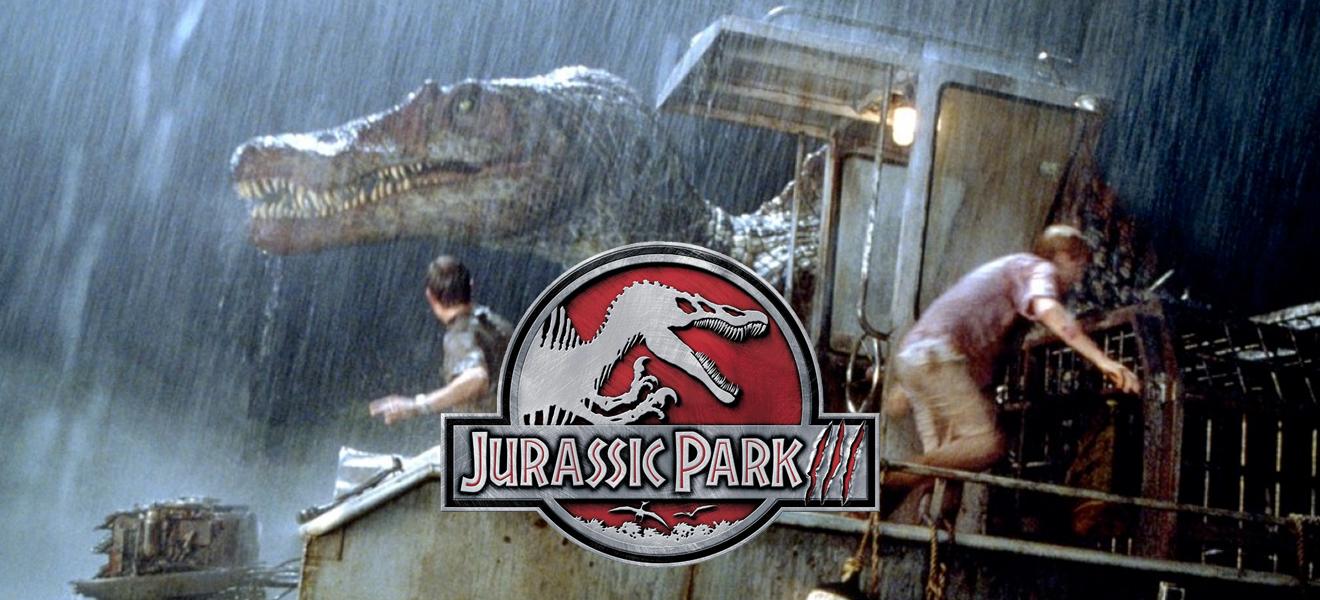 JurassicParkIII