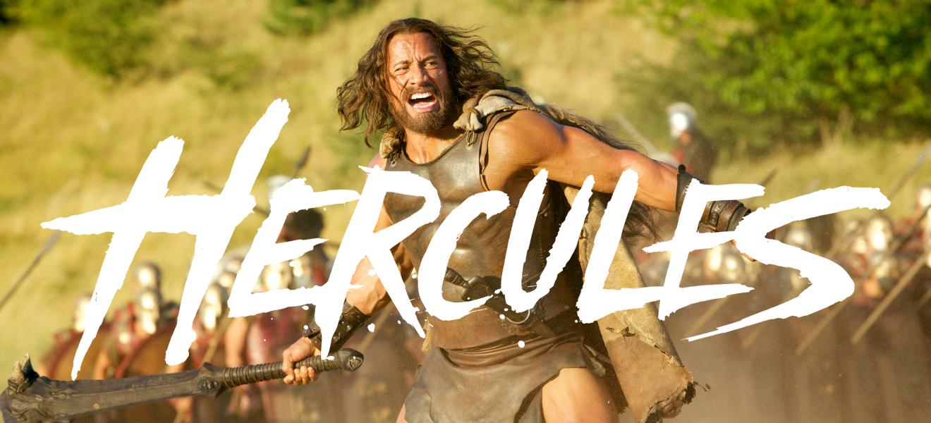HerculesRock