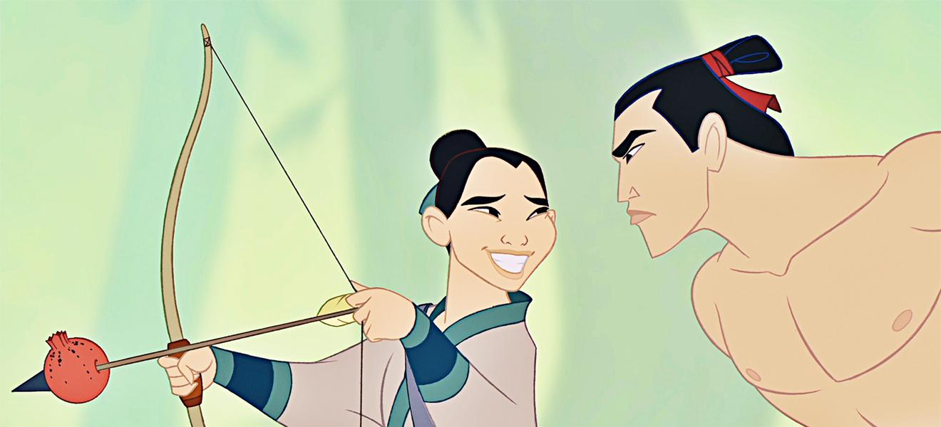 Mulan2