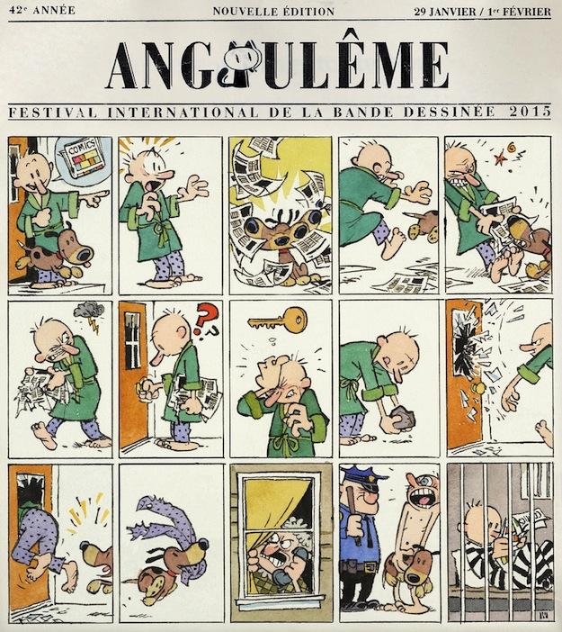 Angouleme-poster-2015