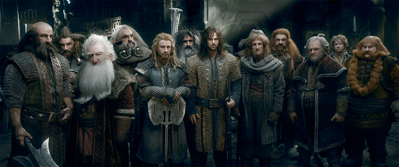 HobbitBattle2