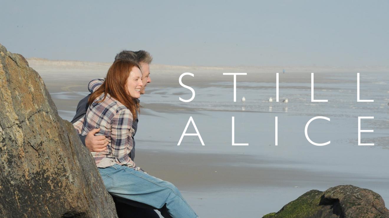 StillAlice