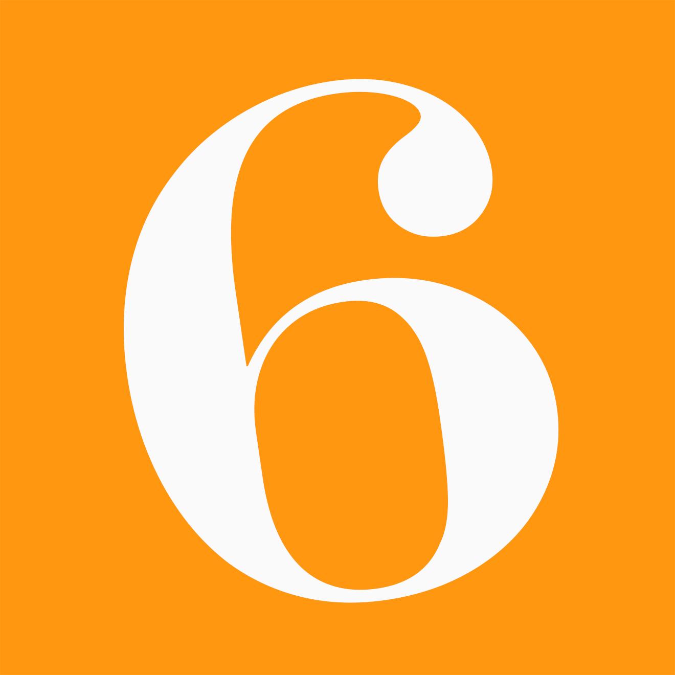 6Jahre