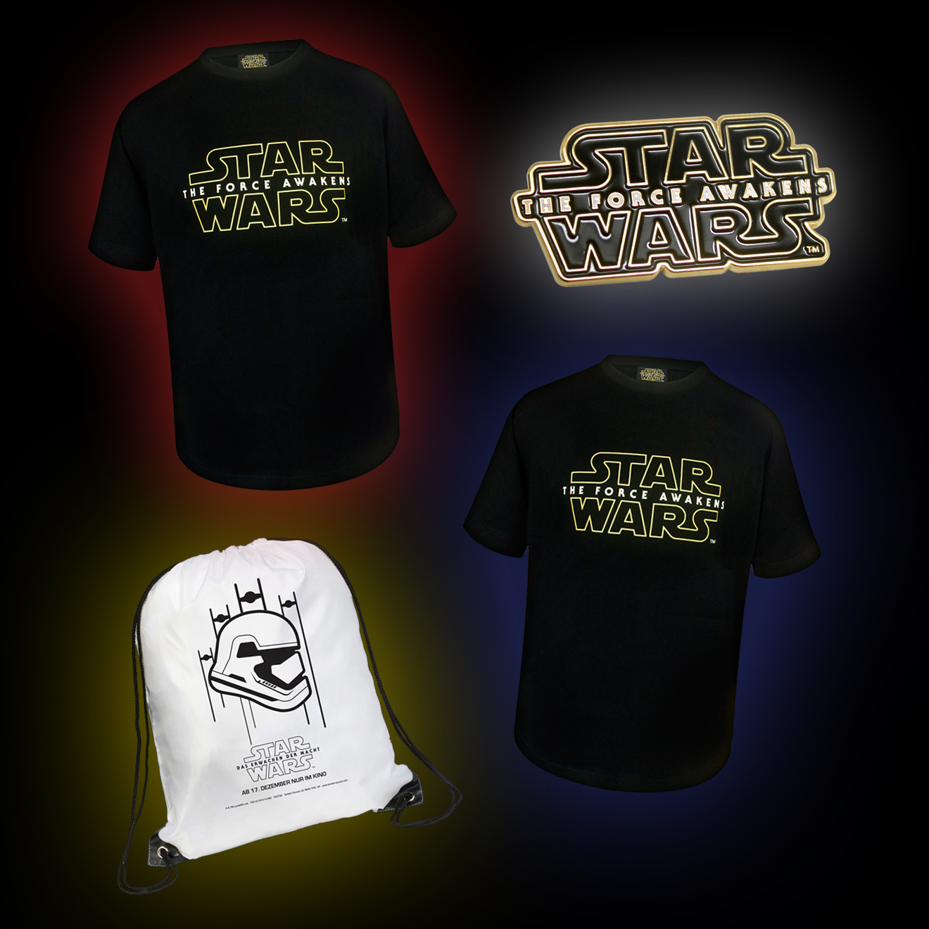 SWTFA_Goodies