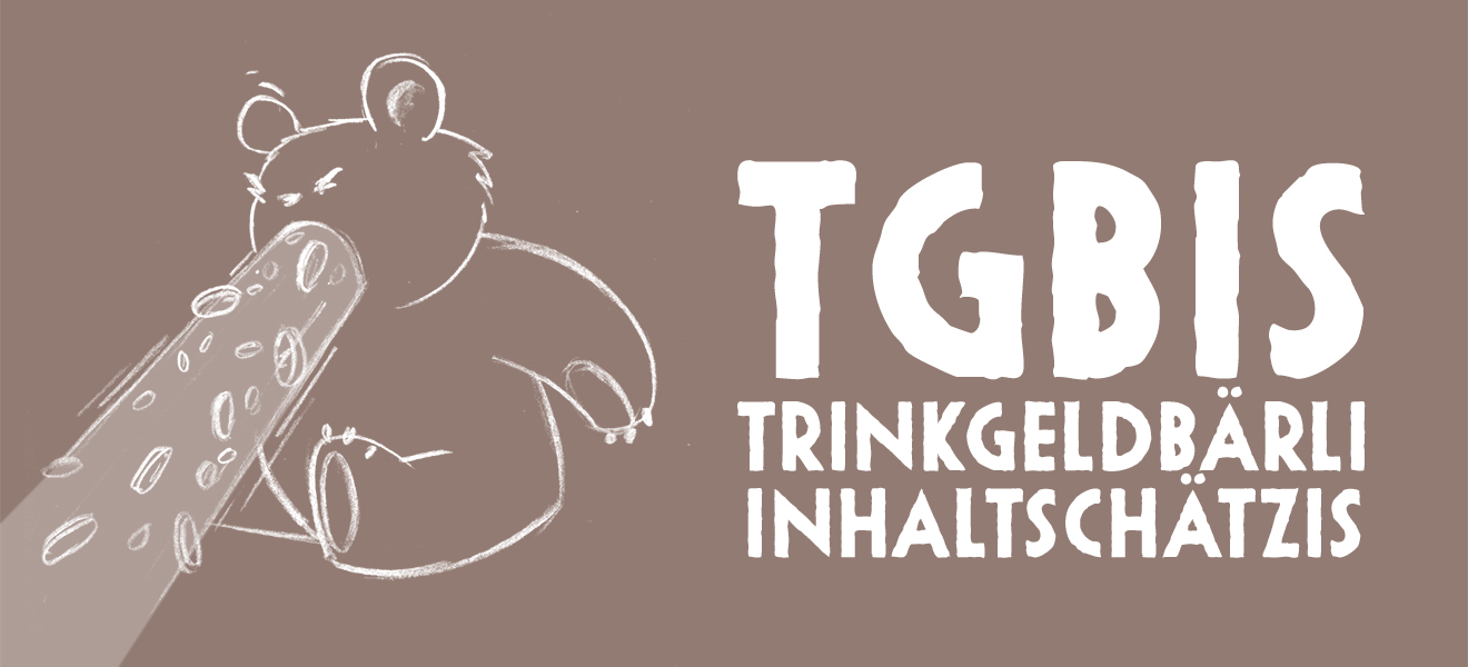 TGBIS15