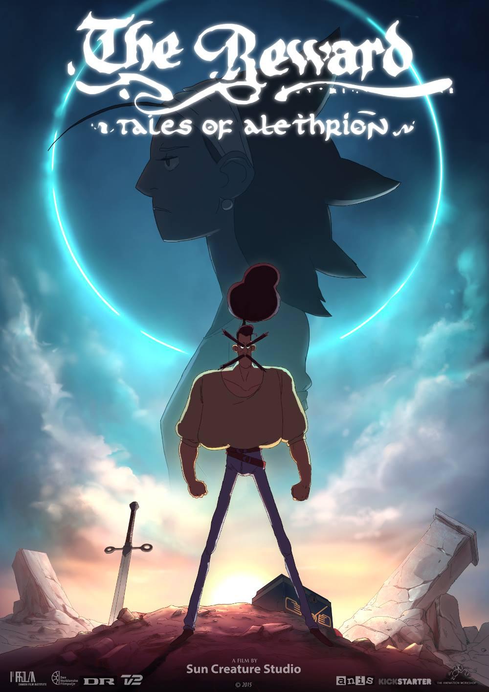 Alethrion