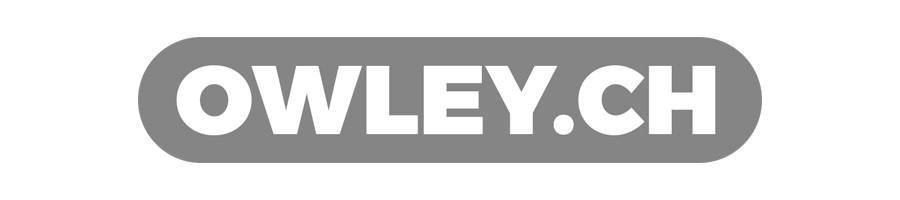 Owley.ch