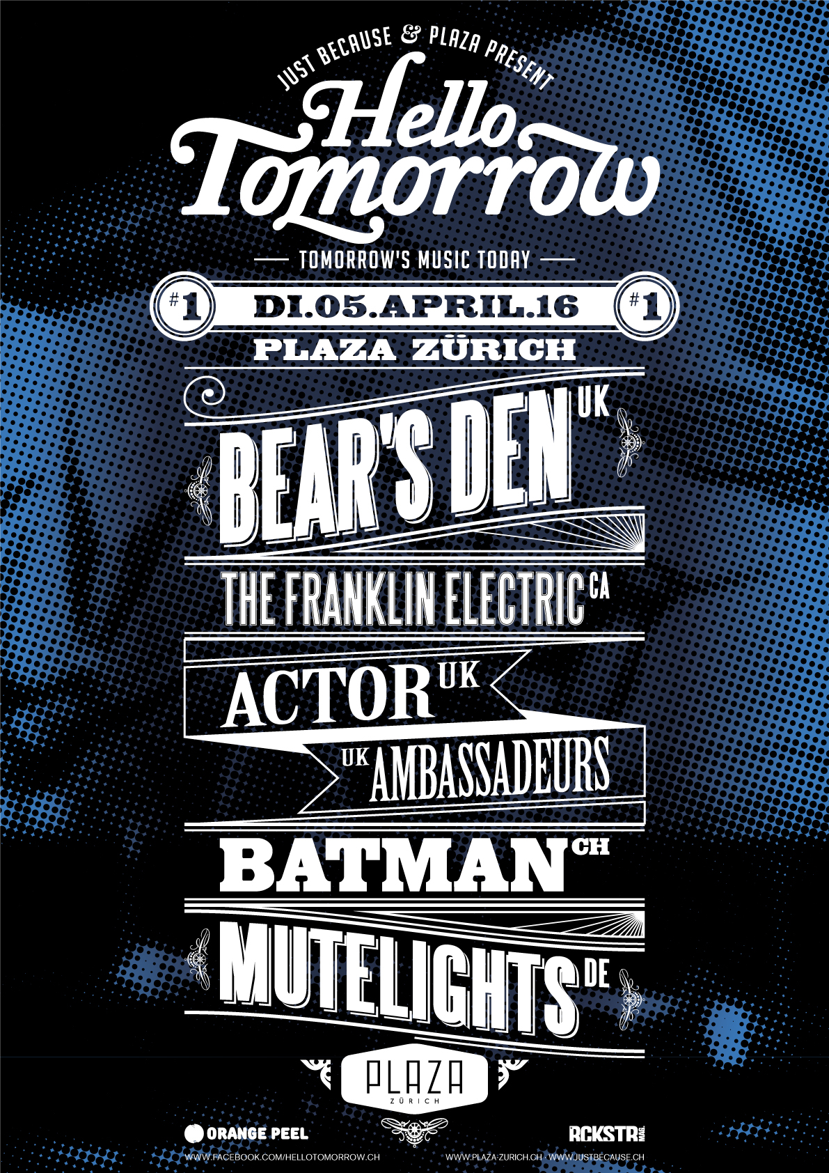 HelloTomorrowVol1_Poster