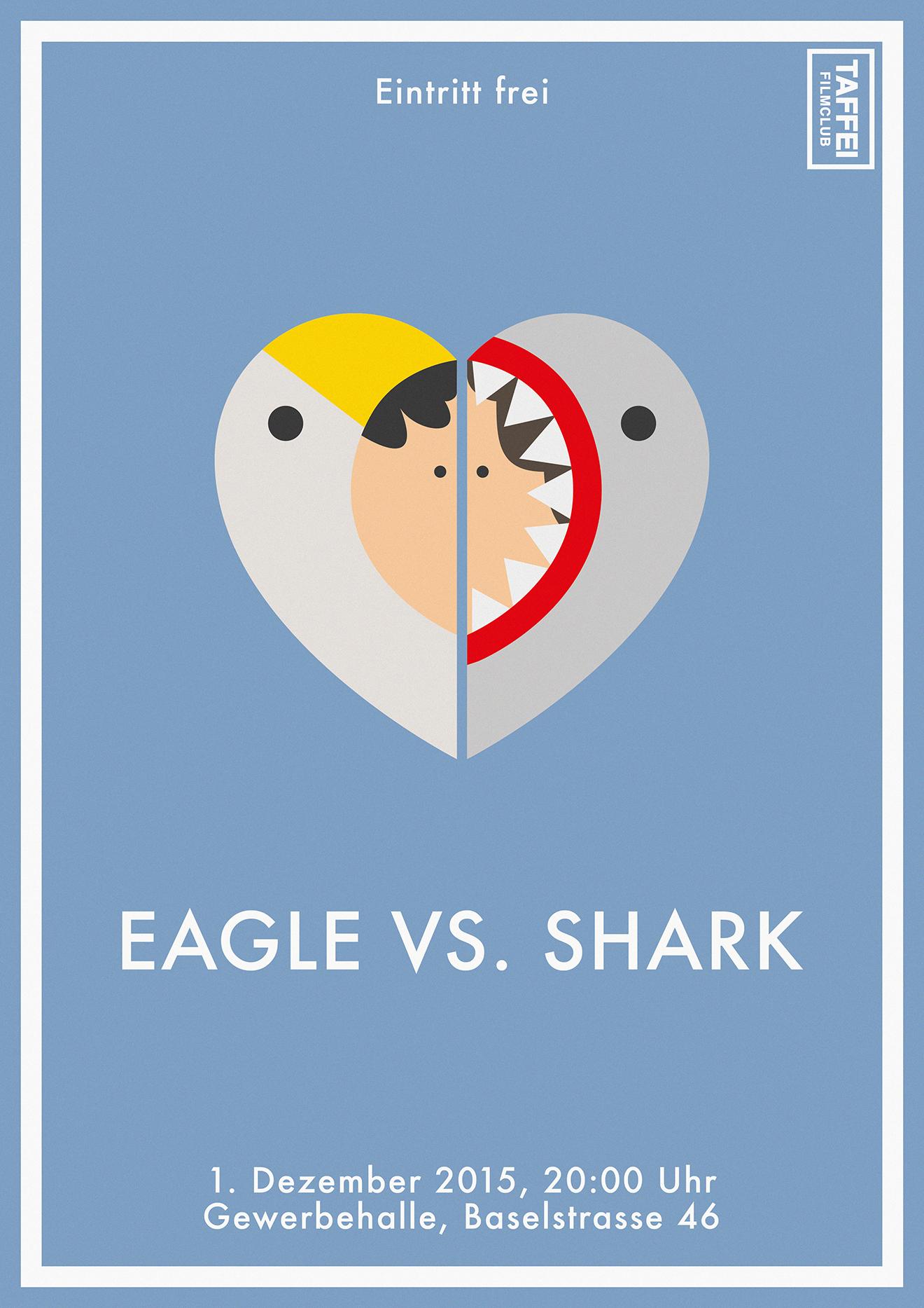 EagleShark