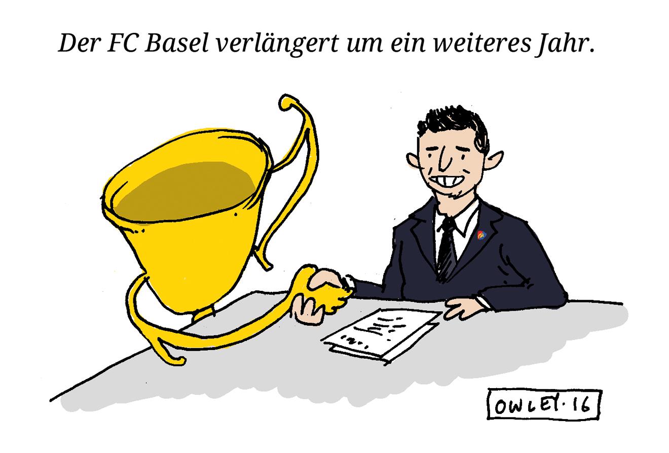 FCB_Folio