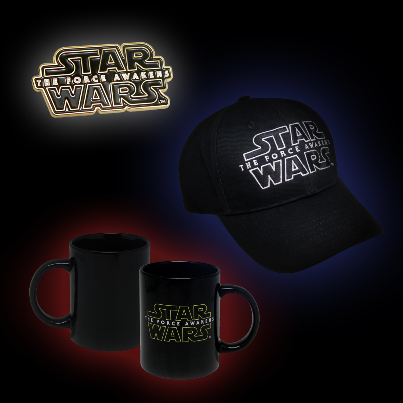 SWTFA_Goodies2