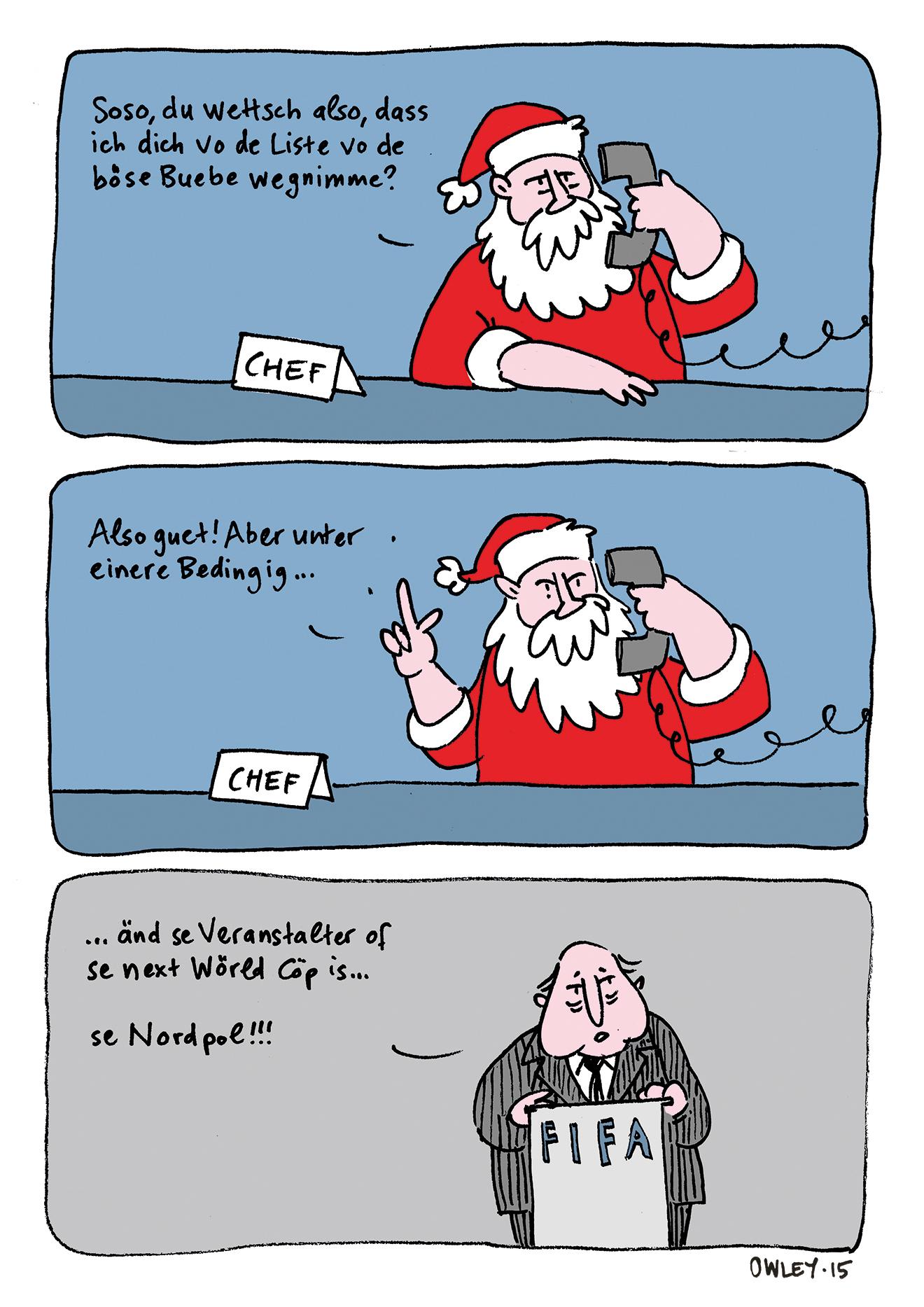 Weihnachten_2015_D_Small