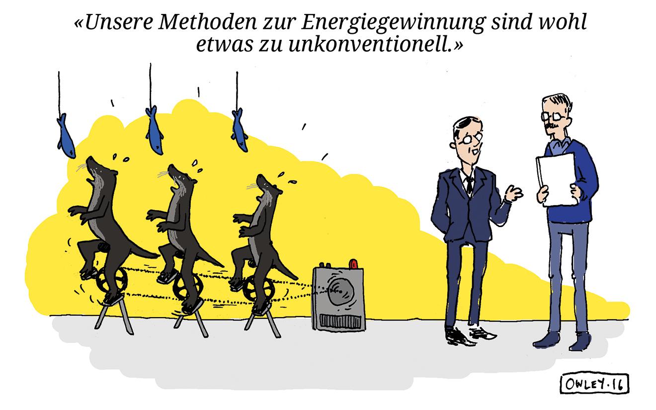 ZSZ_Energie