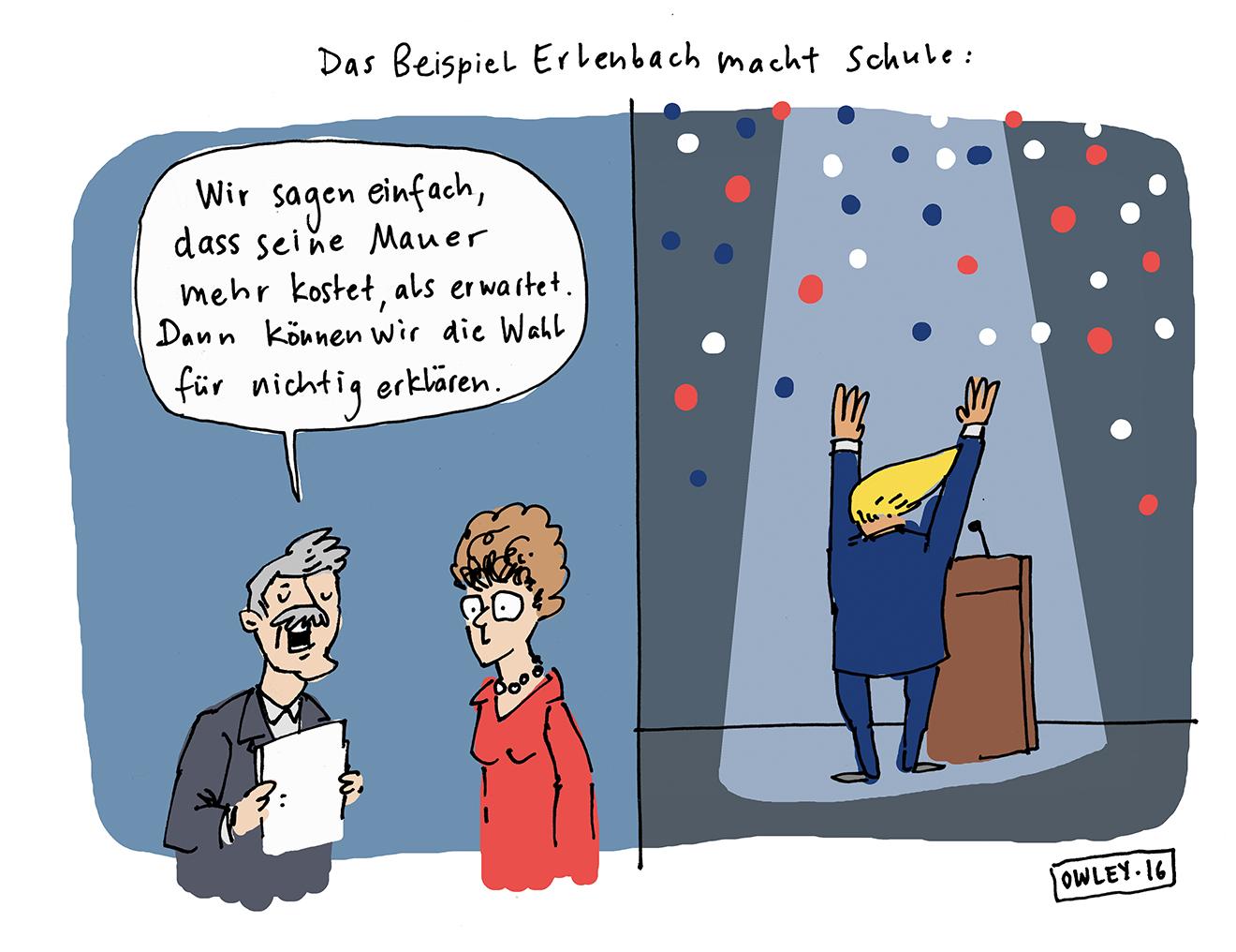zsz_erlenbach