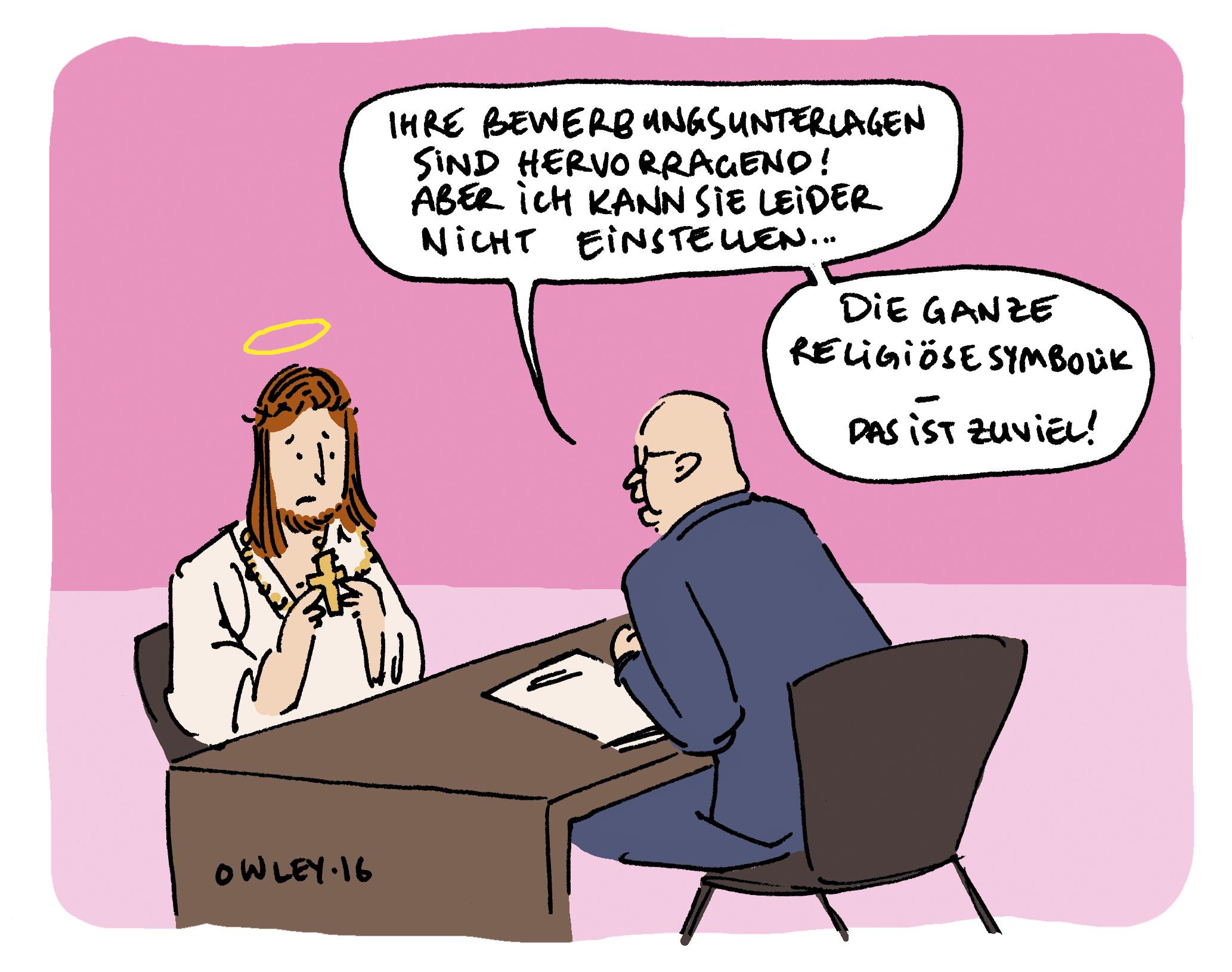 ZSZ_Religion