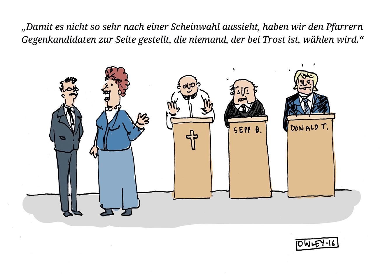ZSZ_Wahl