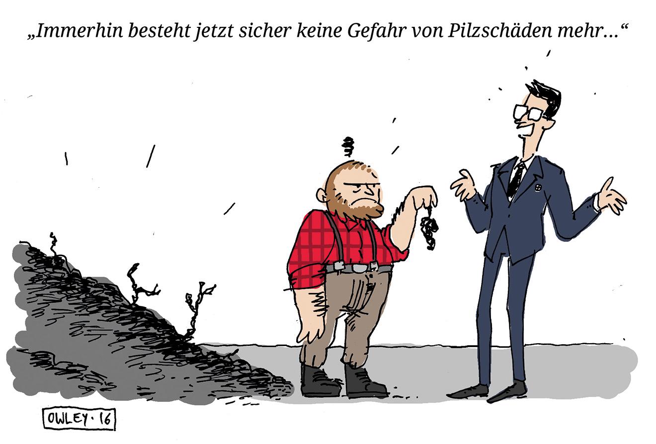 ZSZ_Weinbauer