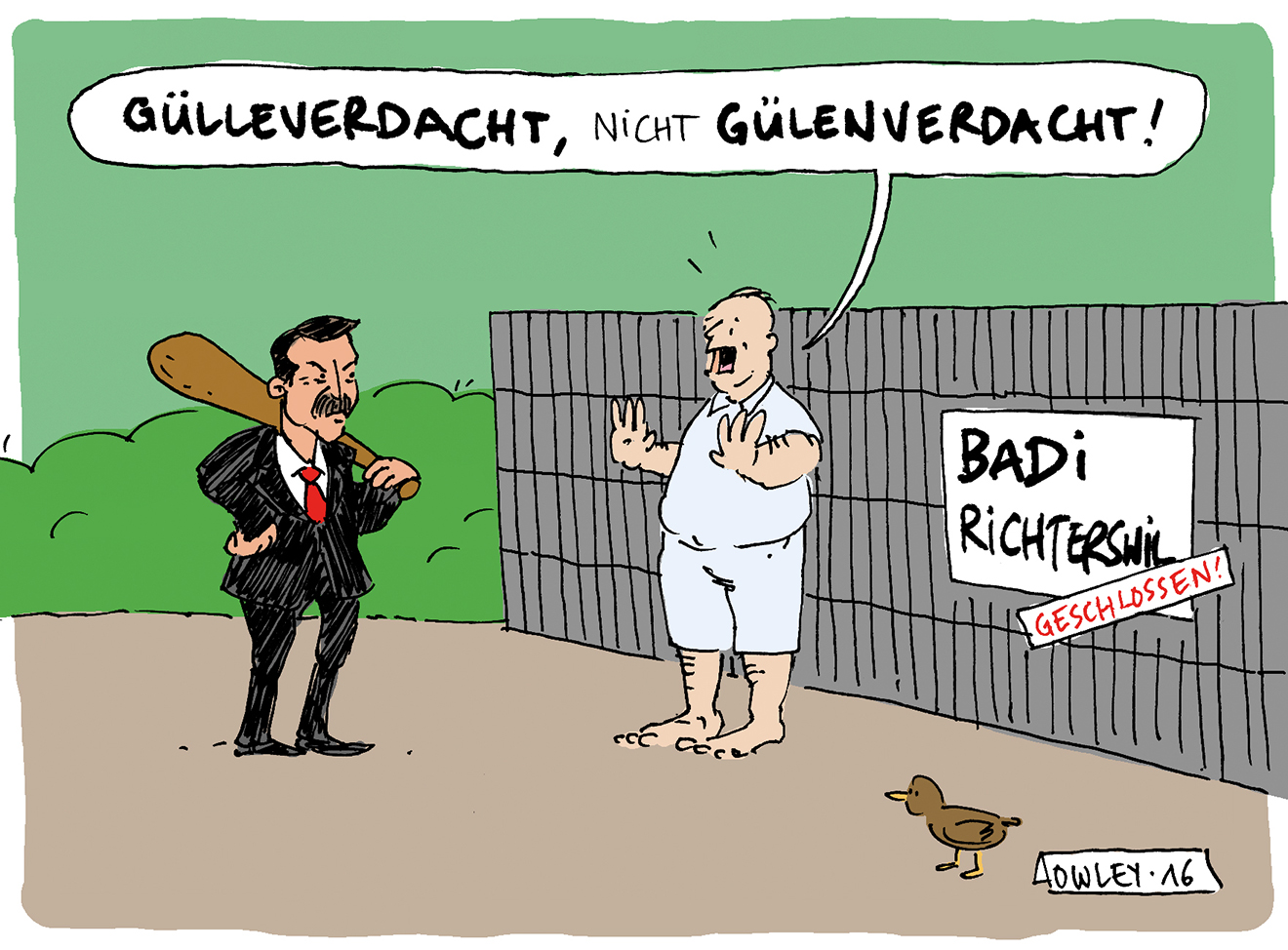 ZSZ_Richterswil