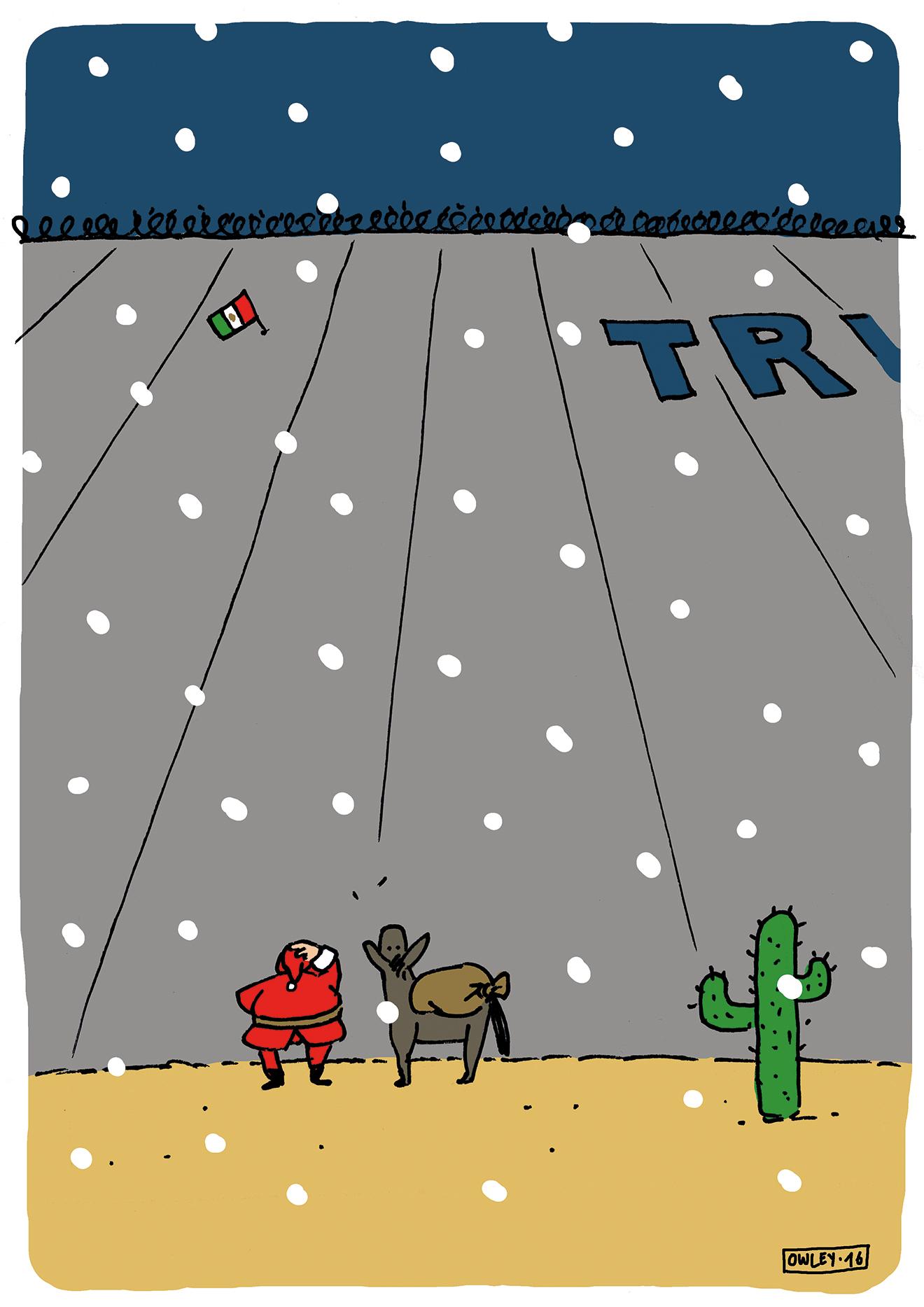 weihnachten16_1320